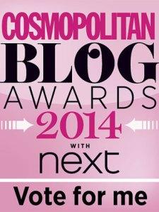 53d598b503636_-_070714-cosmo-blog-awards-2014-badge-bthfsd-lgn